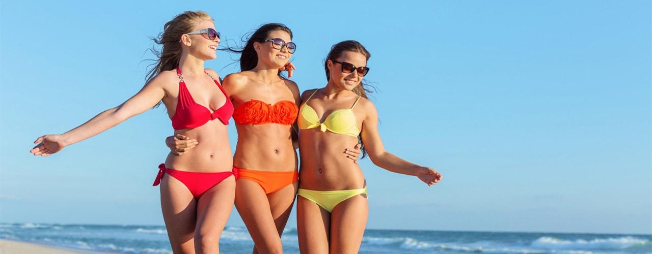 bikini brazilian waxing in san luis obispo